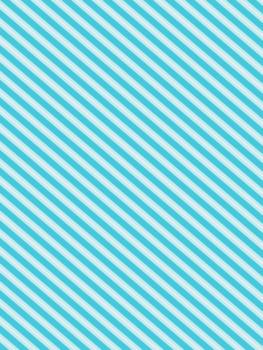 Diagonal Stripe Backgrounds