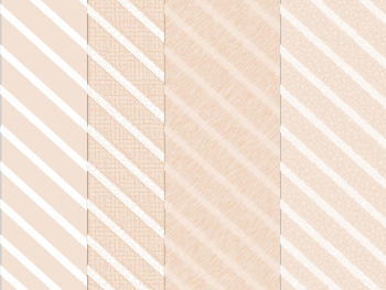 Diagonal Striped Digital Background Paper - Personal and Commercial Use
