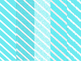 Diagonal Striped Digital Background Paper - Personal and C