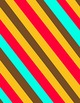 Digital Background Papers - Diagonal Stripes
