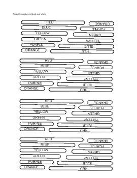 Diagonals of a Quadrilateral Exploration using Angleg Minipulatives