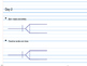 Diagraming Sentences Weeks 1-14