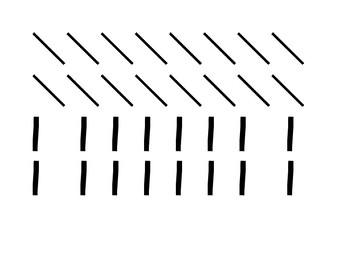Diagramming Sentences Game/Activity