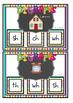Diagraph Clip Cards