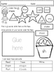 Digraphs Packet ch, sh, th, wh