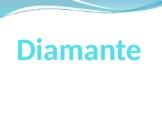 Diamante Poem Power Point