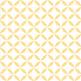 Diamond Circle Digital Paper Background Set - 65 Colors!