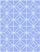 Diamond Shape Digital Paper {20 digital papers 8.5x11}