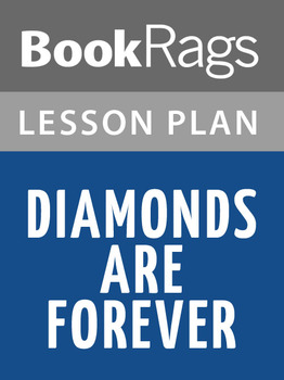 Diamonds Are Forever Lesson Plans