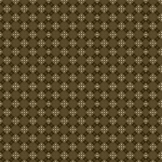 Diamonds in Gold Scrapbool/ Digital Background
