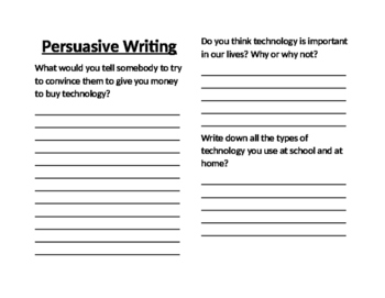 PBL Project Journal (editable)