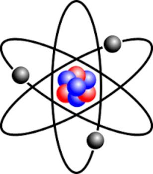 Diario reflexivo cientifico
