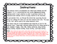 Diary Of A Wimpy Kid Token Behavior Chart!