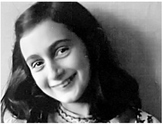 Diary of Anne Frank Research and Respect Unit
