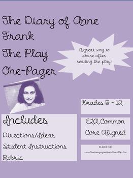 Mrs EAE Teaching Resources | Teachers Pay Teachers
