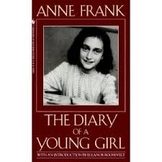 Diary of Anne Frank Worksheet packet