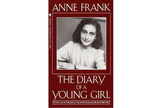 Diary of Anne Frank - reading quizzes & final assessment