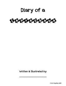 Diary of a Leprechaun - Part 2