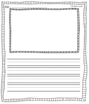 Diary of a Native American [Journal Printable]