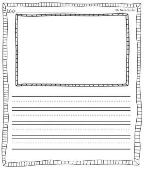 Diary of a Pilgrim [Journal Printable]