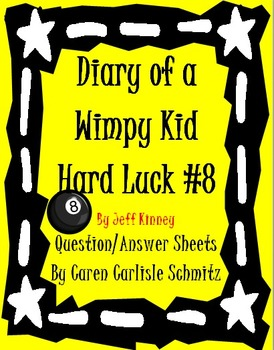 diary of a wimpy kid hard luck full movie download