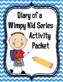 photograph regarding Diary of a Wimpy Kid Printable identify Diary of a Wimpy Little one Sequence Sport Packet