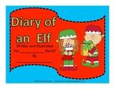 Diary of an Elf