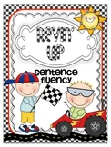 Dibels Practice  Fluency Sentences
