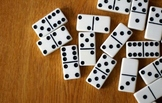 Dice Game Lover
