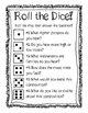 Dice Listening Game