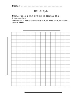 Roll that Dice! A Graphing Activity
