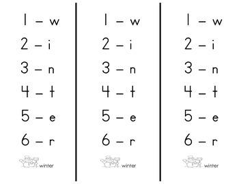 Dice Spelling Puzzle Games