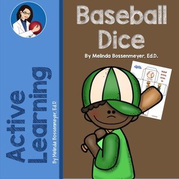 Dice Sports Bundle: 7 Sports