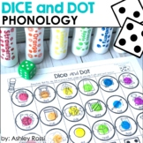 Phonological Processes - Speech Therapy