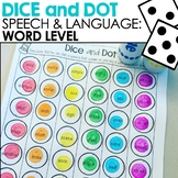 Dice & Dot Speech and Language Therapy