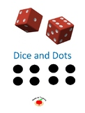 Dice and Dots