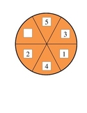 Dice and Number Spinners