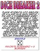 Dicebreaker 2