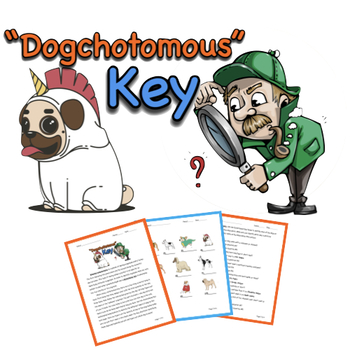 dichotomous key worksheets for 5th grade – skipen additionally Dichotomous Key Worksheet Pdf Download   Free Educations Kids together with  furthermore Dichotomous Key Worksheet Beautiful Dichotomous Key Worksheets for besides  further Dichotomous Key Worksheet Dog Shark Rose Worksheets Pre Keys moreover 7 Grade Science Clification Unit Information furthermore DICHOTOMOUS KEY PRACTICE MIDDLE   Auto Electrical Wiring Diagram additionally Lesson 7 magnification     dichotomous keys further Bookish Ways in Math and Science  Monday Science Freebie further How to Make a Dichotomous Key   Science project   Education in addition  as well Dichotomous Keys and clification by doctorharves   Teaching likewise  additionally Inspirational Bacteria Dichotomous Key Worksheet Inspirational in addition Animal Clification Worksheet Have Fun Teaching On Animal. on dichotomous key worksheet middle