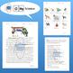 Dichotomous Key Worksheets: Learning Binomial Nomenclature