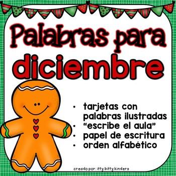 El Duende Teaching Resources | Teachers Pay Teachers