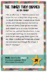 Analyzing Diction Task Cards: Quizzes, Bell-Ringers, Worksheet