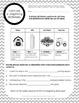 Dictionaries: A Second Grade Common Core Unit