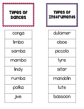 Dictionary Dilemma Game (Dictionary Skills)