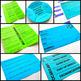 Dictionary Skills - Reading Interactive Notebook