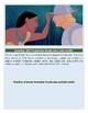 Did Pocahontas Really Save John Smith? Document Analysis Activity
