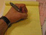 Did You Know?  An Introduction to Expository Writing
