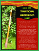 Didgeridoo Mini-Lesson Plus MYO Craft