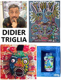 Didier Triglia Handout 1
