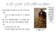 Diego Rivera Bundle (PPT, Notes, Quiz)